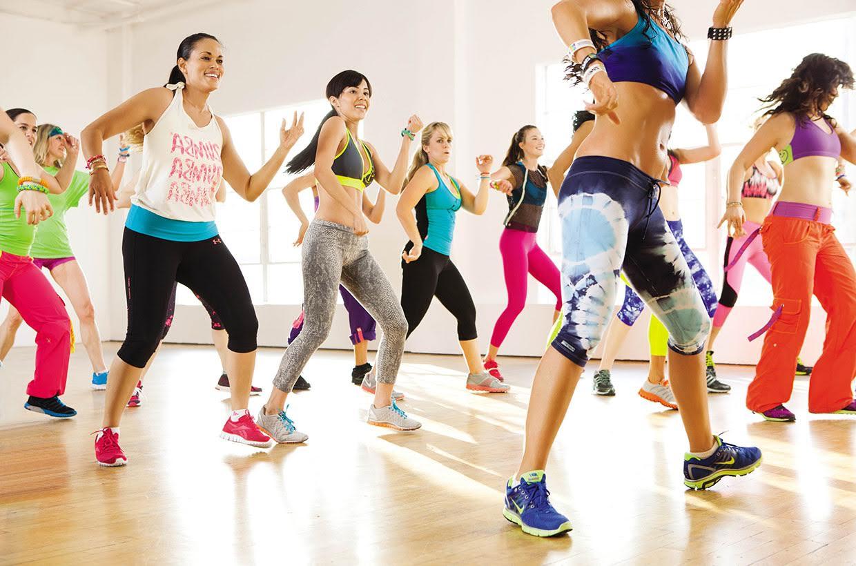 Por qué muchos de nosotros no perdemos peso cuando hacemos ejercicio