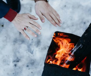 Sistemas de calefacción: ¿cuál es el más conveniente?