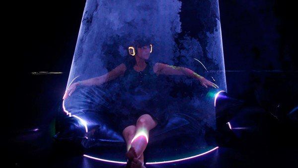 Sónar de Barcelona: meditación, inteligencia artificial y música inmersiva en el festival que hace vibrar a Europa