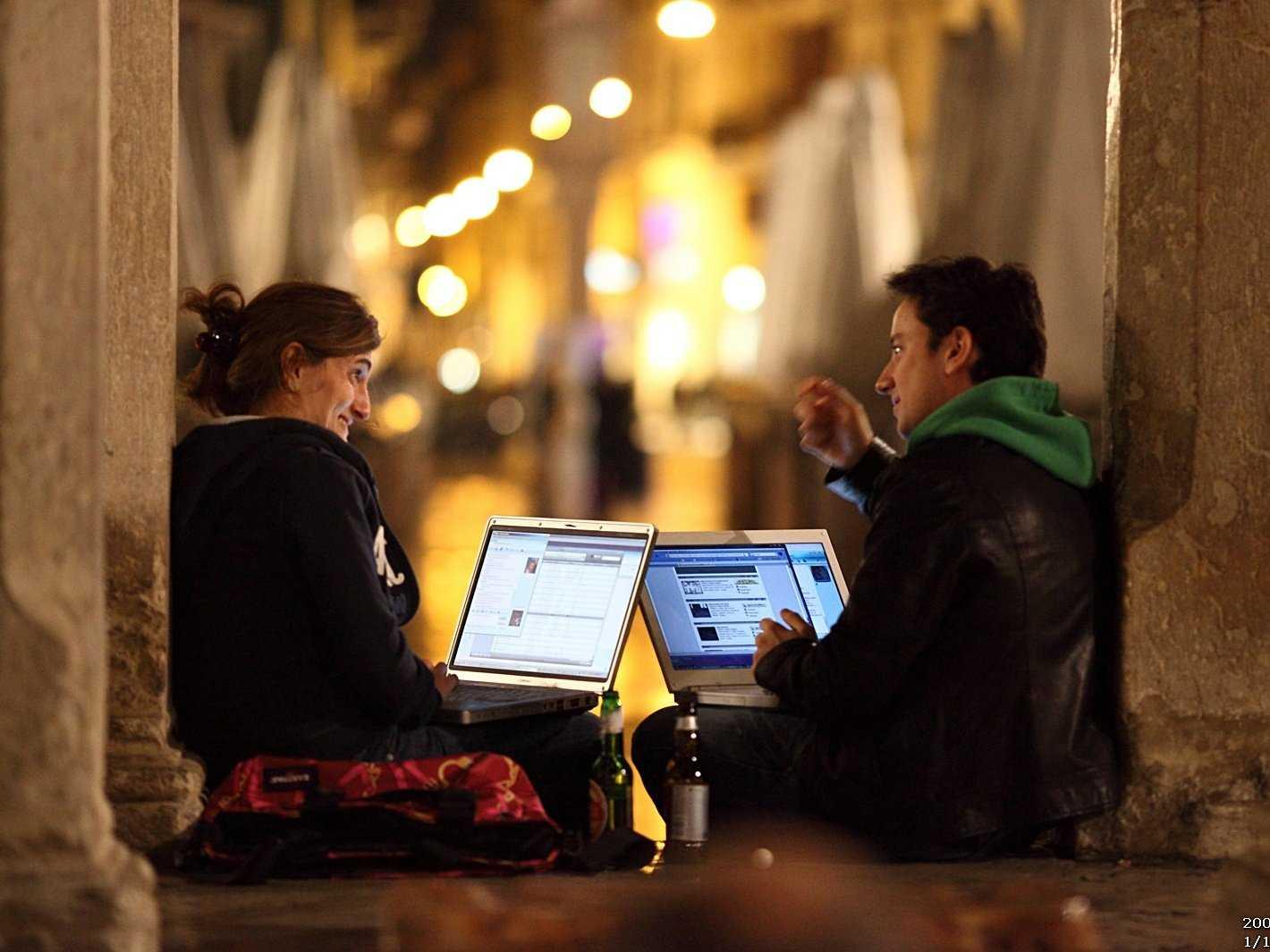 Tips para buscar pareja online: los 5 errores más frecuentes al usar dating apps