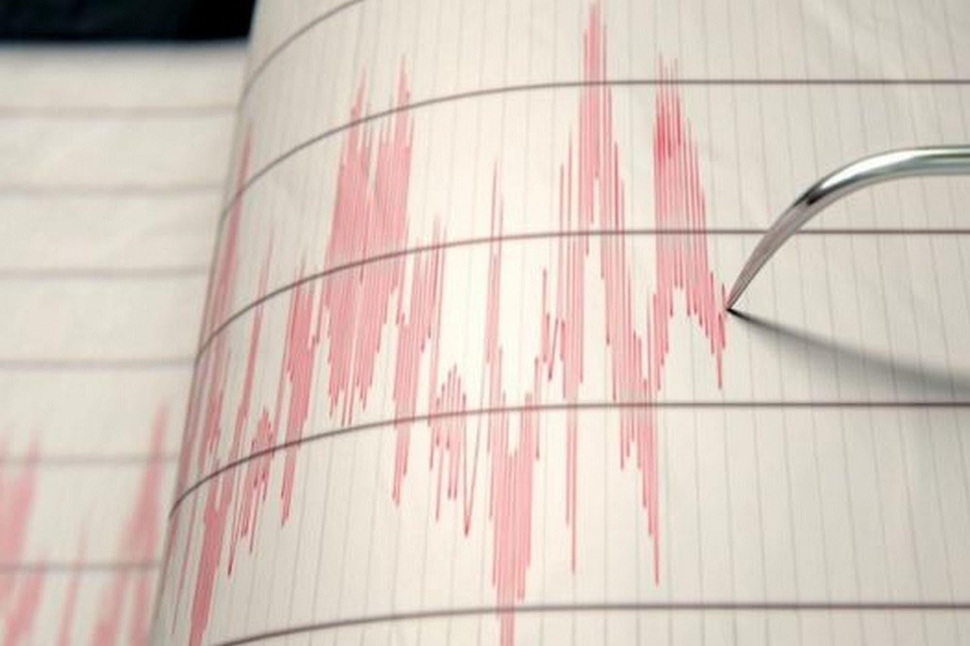 Así trabajan los detectives de terremotos que investigan los sismos inexplicables