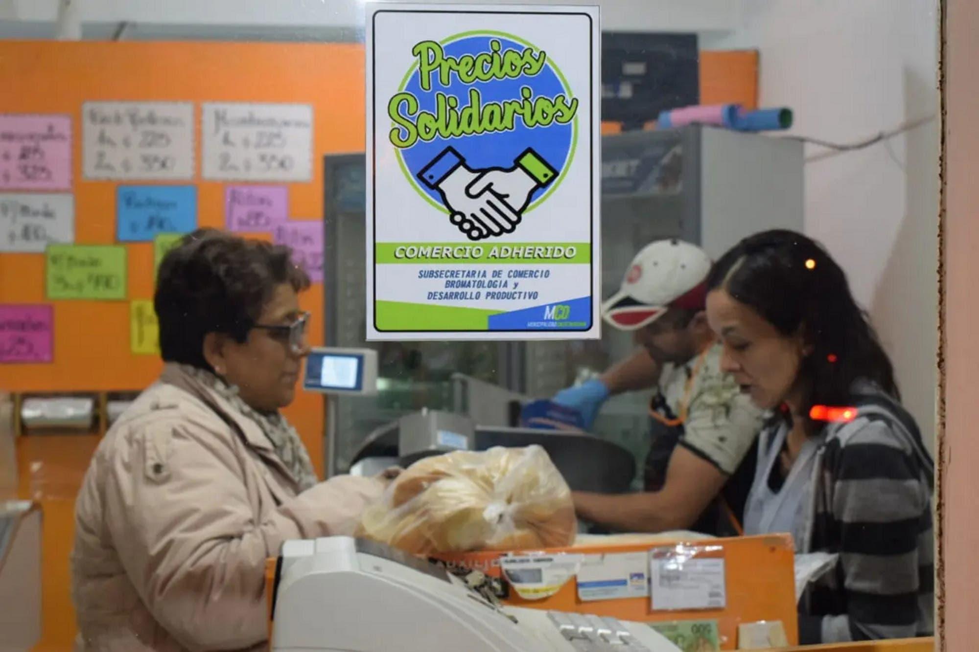 Un fenómeno que crece: premios y descuentos de municipios a sus vecinos