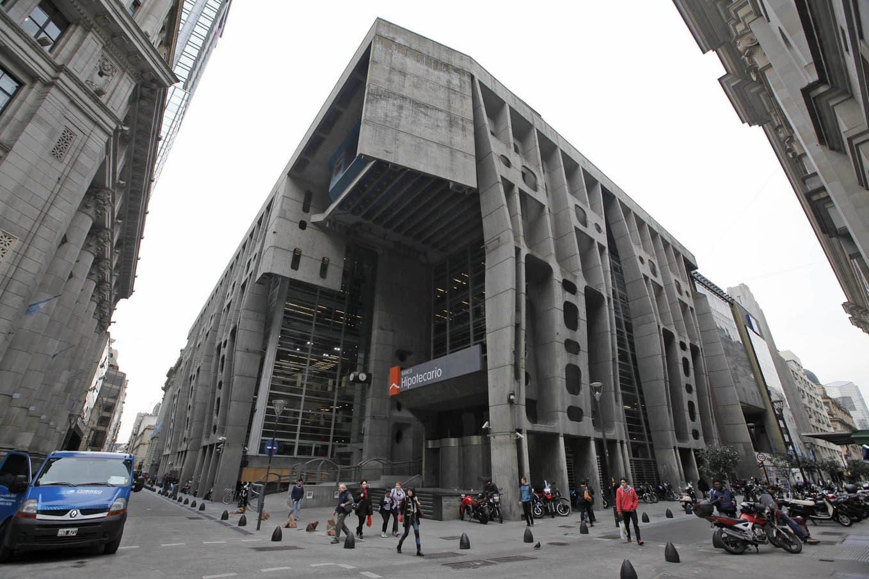 Dólar hoy: así cotiza el 9 de agosto en Banco Nación y otras entidades