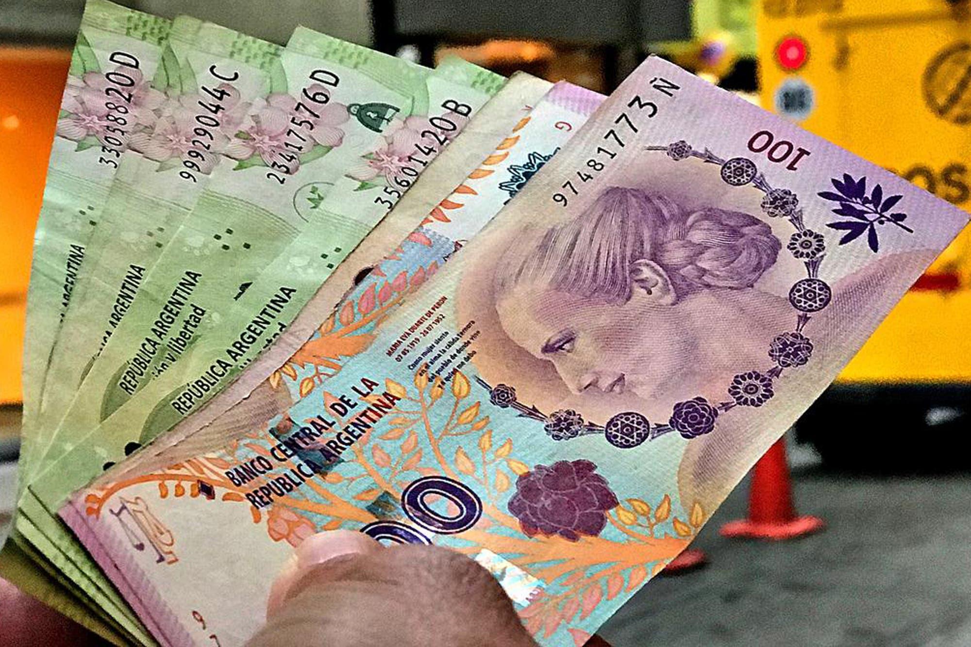 Guerra de monedas, Brasil, inflación y deuda: los desafíos de la economía que viene