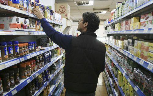 Para el dueño de Maxiconsumo, los alimentos aumentarán un 14% en promedio