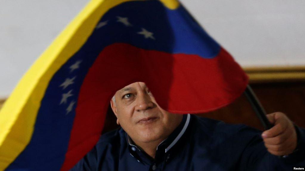Venezuela: Constituyente oficialista allana inmunidad a otros cuatro diputados
