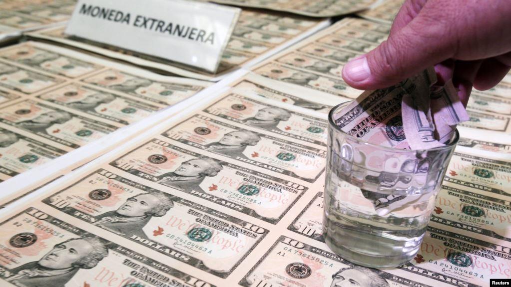 Estados Unidos: Se acelera inflación aunque aún se espera recorte de tasas de interés