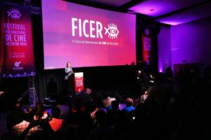 Convocatoria para el segundo Festival Internacional de Cine de Entre Ríos