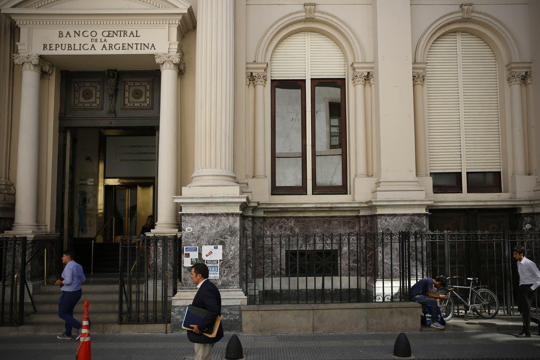 Dólar hoy: así cotiza el 15 de agosto en Banco Nación y otras entidades