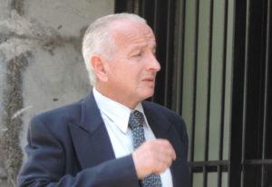 Supuesta mala praxis: Radicaron denuncia contra un médico y un centro asistencial de Concepción del Uruguay