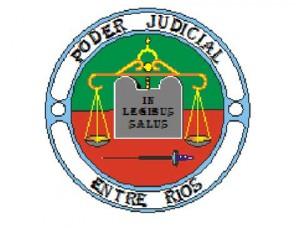 Concurso abierto para ingresar a la jurisdicción Federación del Poder Judicial