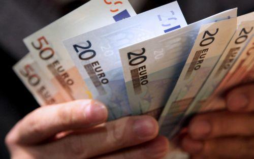 Dolar: el euro emerge como apuesta valiente para el 2020