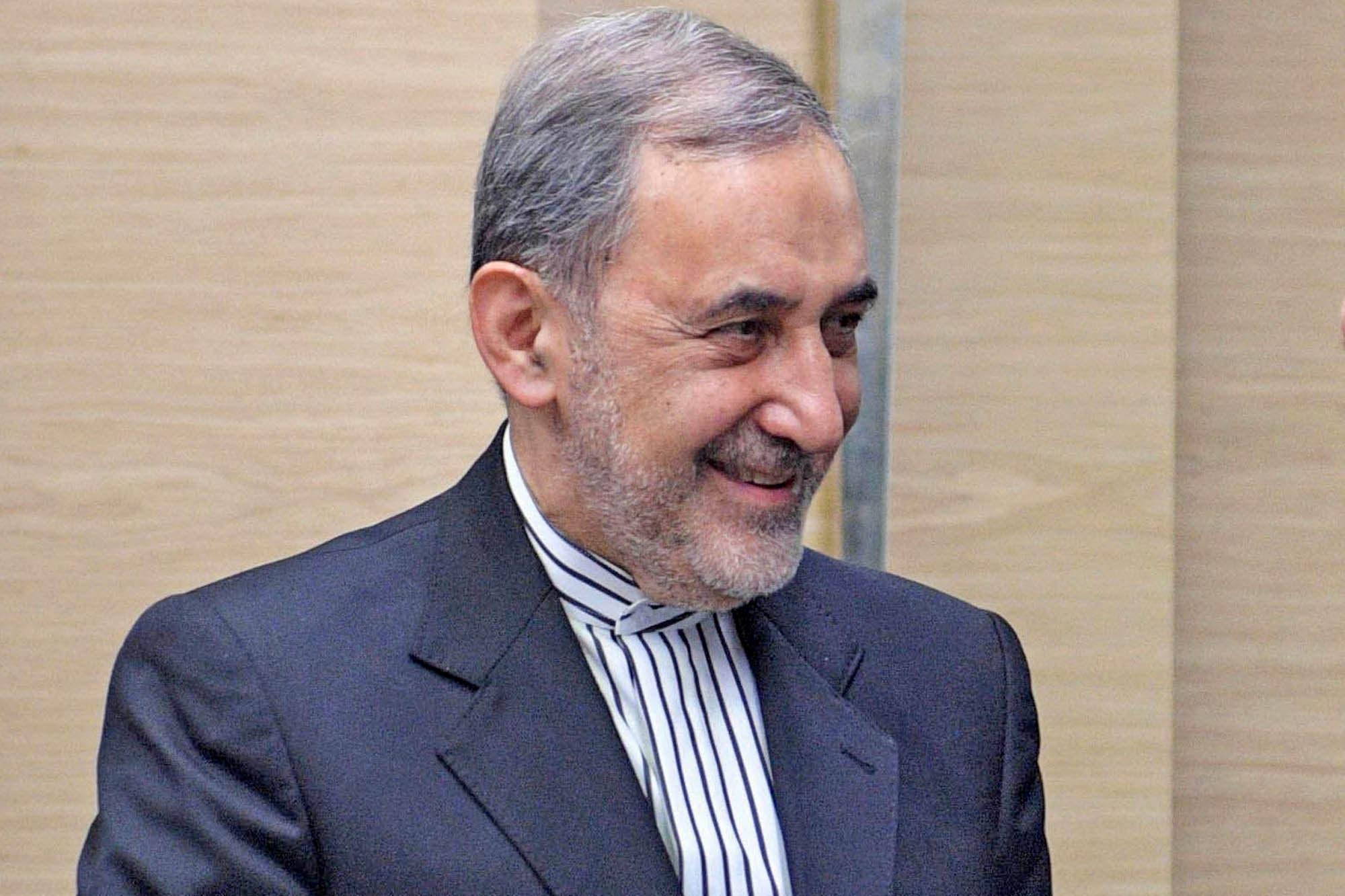 """La Cancillería reveló que el """"cerebro"""" del atentado a la AMIA está en Azerbaiyán"""