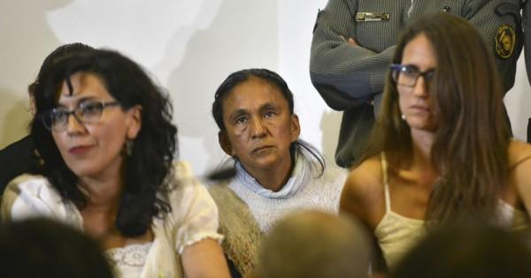 Alberto pidió liberar a Milagro Sala y enfureció a los radicales