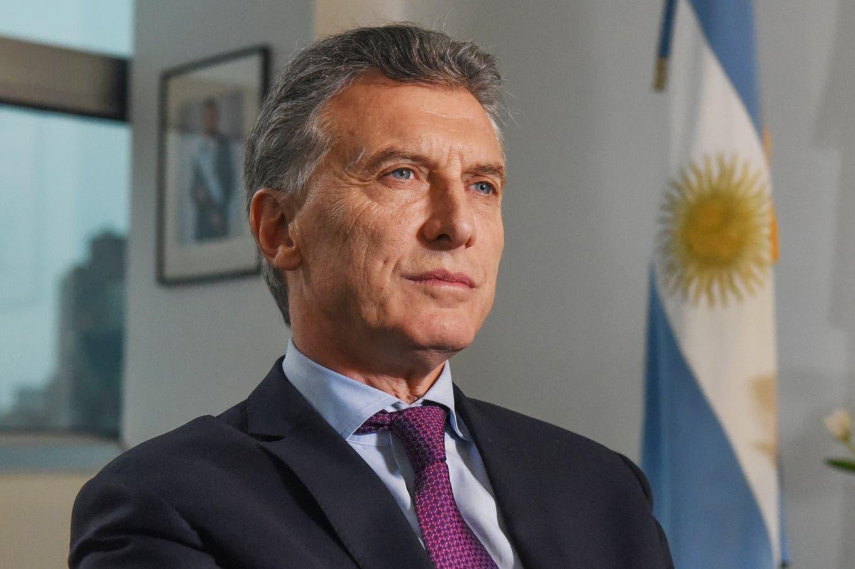 El balance de la gestión de Macri: cómo justificó el Gobierno el uso de la cadena nacional