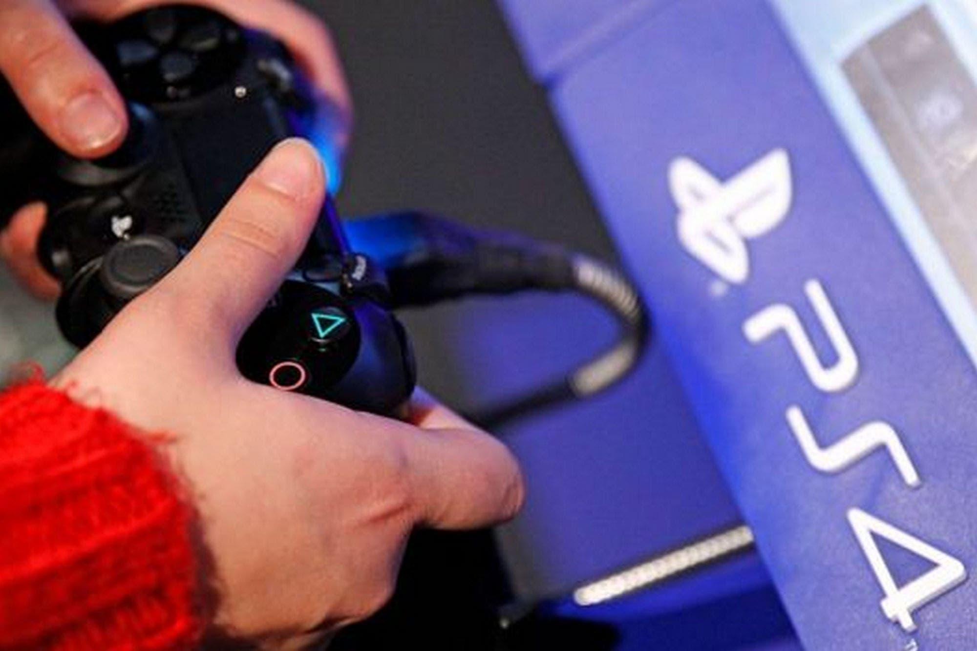 25 años de la PlayStation: cuáles fueron los videojuegos más exitosos de la popular consola de Sony