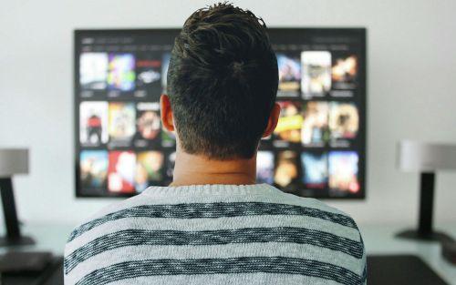 Cuánto van a costar servicios como Netflix y Spotify con los nuevos impuestos