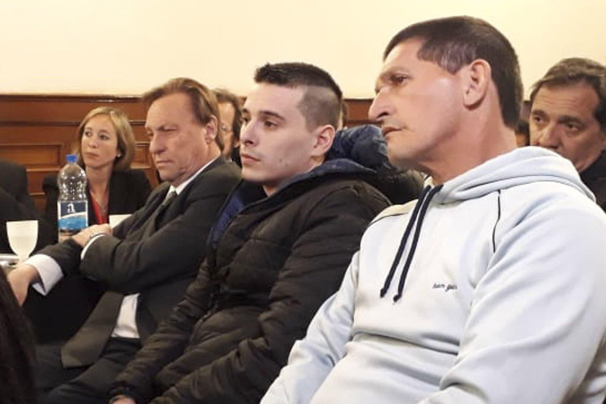 Acusado de narco, el exintendente Varisco apuntó contra Bullrich