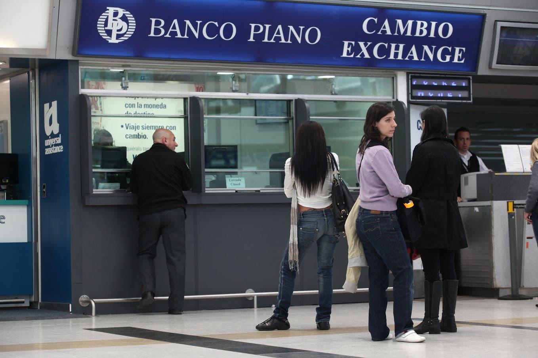 Euro hoy: a cuánto cerró el euro en Banco Nación y todas las entidades el 16 de diciembre