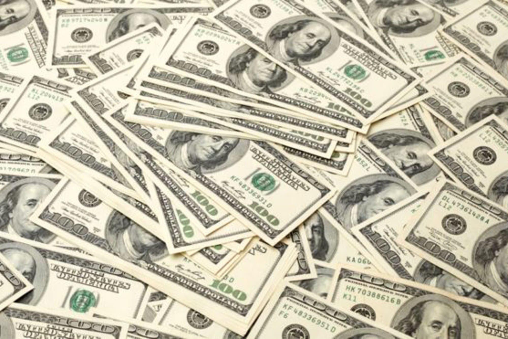 No será deducible el impuesto a las compras en dólares