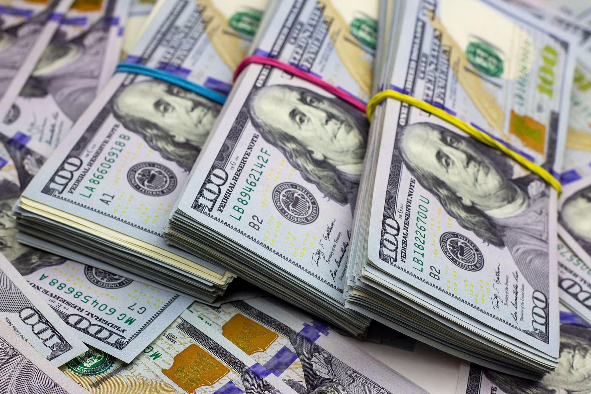 Dólar blue hoy: a cuánto cotiza el miércoles 18 de diciembre