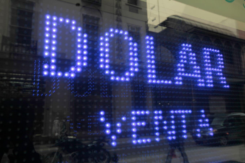 Dólar hoy: a cuánto cerró el dólar en Banco Nación y todas las entidades el 17 de diciembre