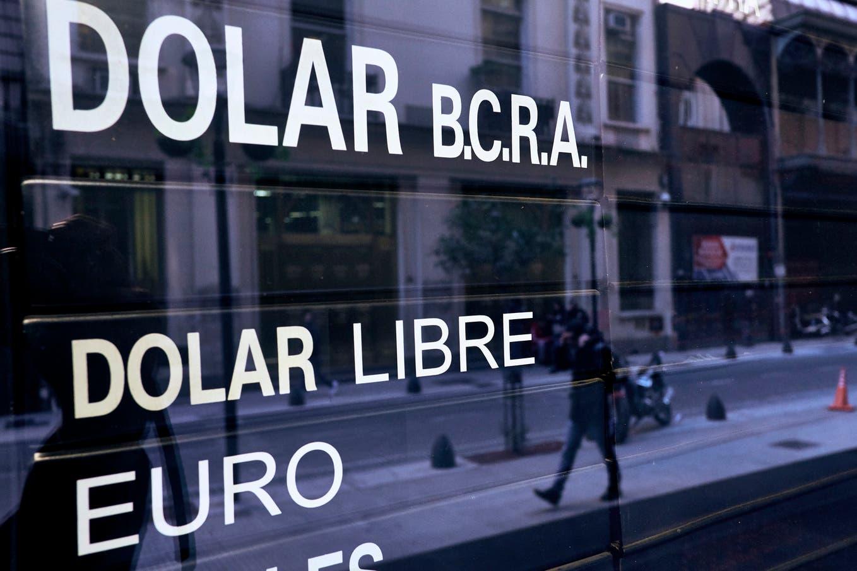 Euro hoy: a cuánto cerró el euro en Banco Nación y todas las entidades el 18 de diciembre