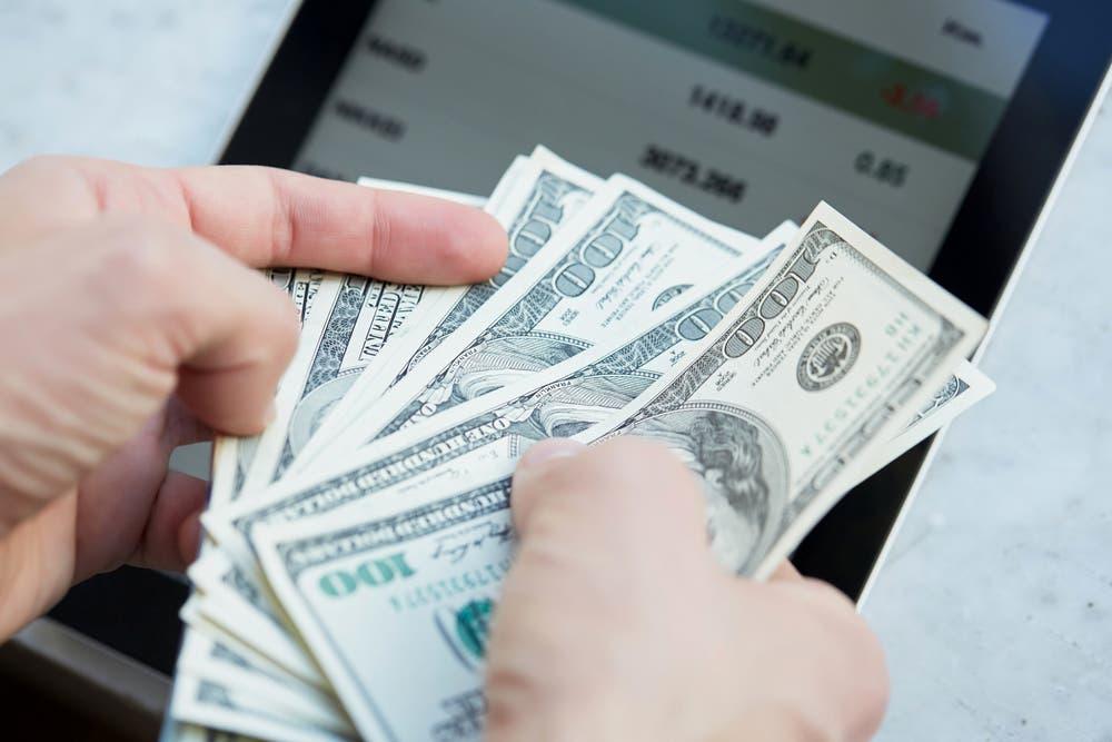 Dólar hoy: a cuánto cerró el dólar en Banco Nación y todas las entidades el 18 de diciembre