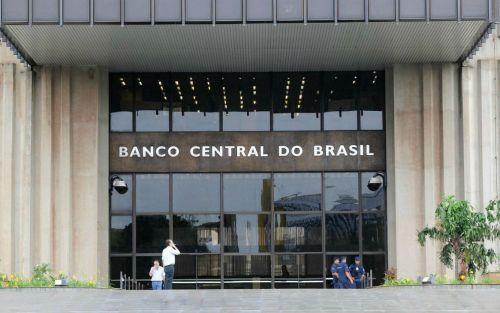 El Banco central de Brasil eleva las previsiones de crecimiento económico de 2019 y 2020