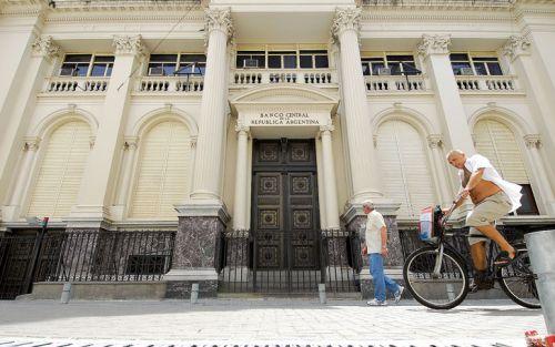 El Gobierno posterga el pago de U$S 9.000 millones de deuda en Letes hasta agosto de 2020