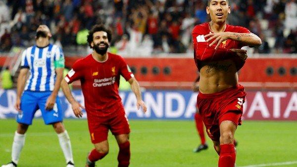 La agenda deportiva del fin de semana: Mundial de Clubes, final italiana en Arabia y mucho fútbol en Europa