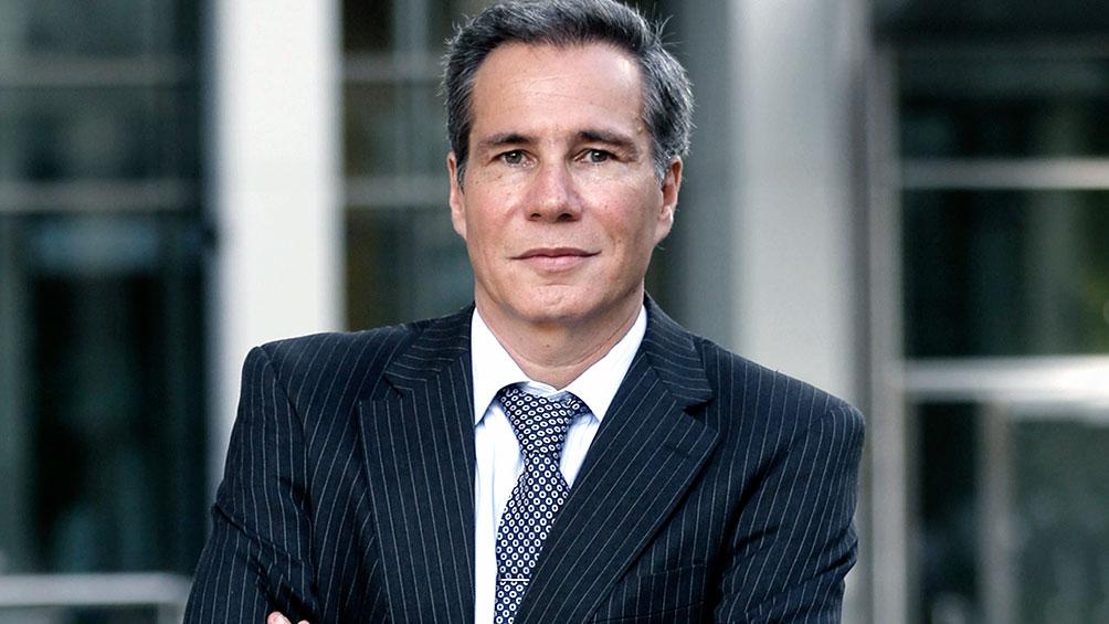 Netflix estrenará una miniserie sobre la muerte del fiscal Nisman