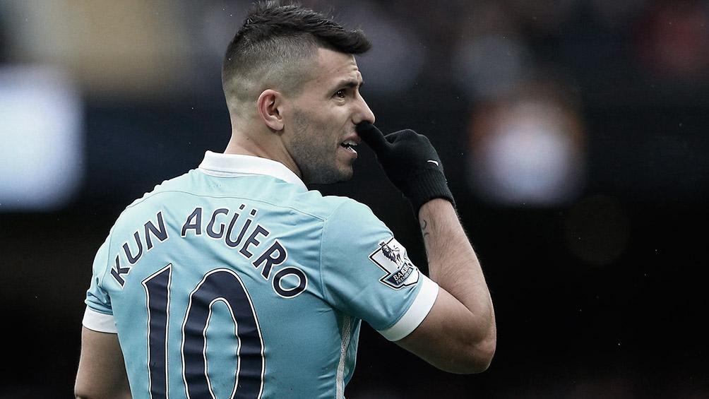 Manchester City y Leicester, lo más destacado de la jornada de la Premier League
