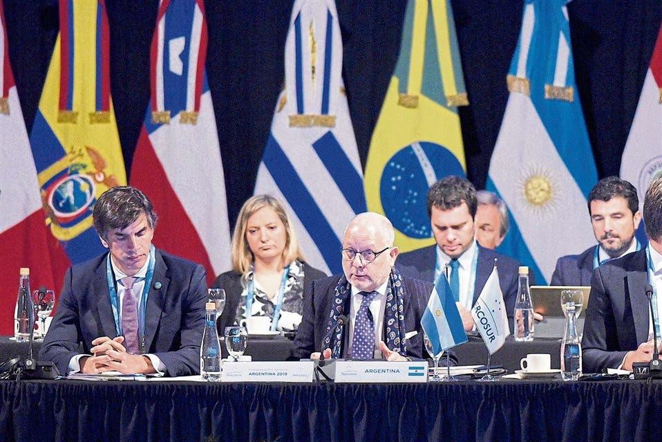 Cómo impactarán los vientos externos en la economía argentina