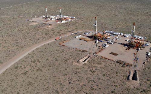 """Emilio Apud sobre el Plan Gas: """"Están haciendo mal las cuentas"""""""