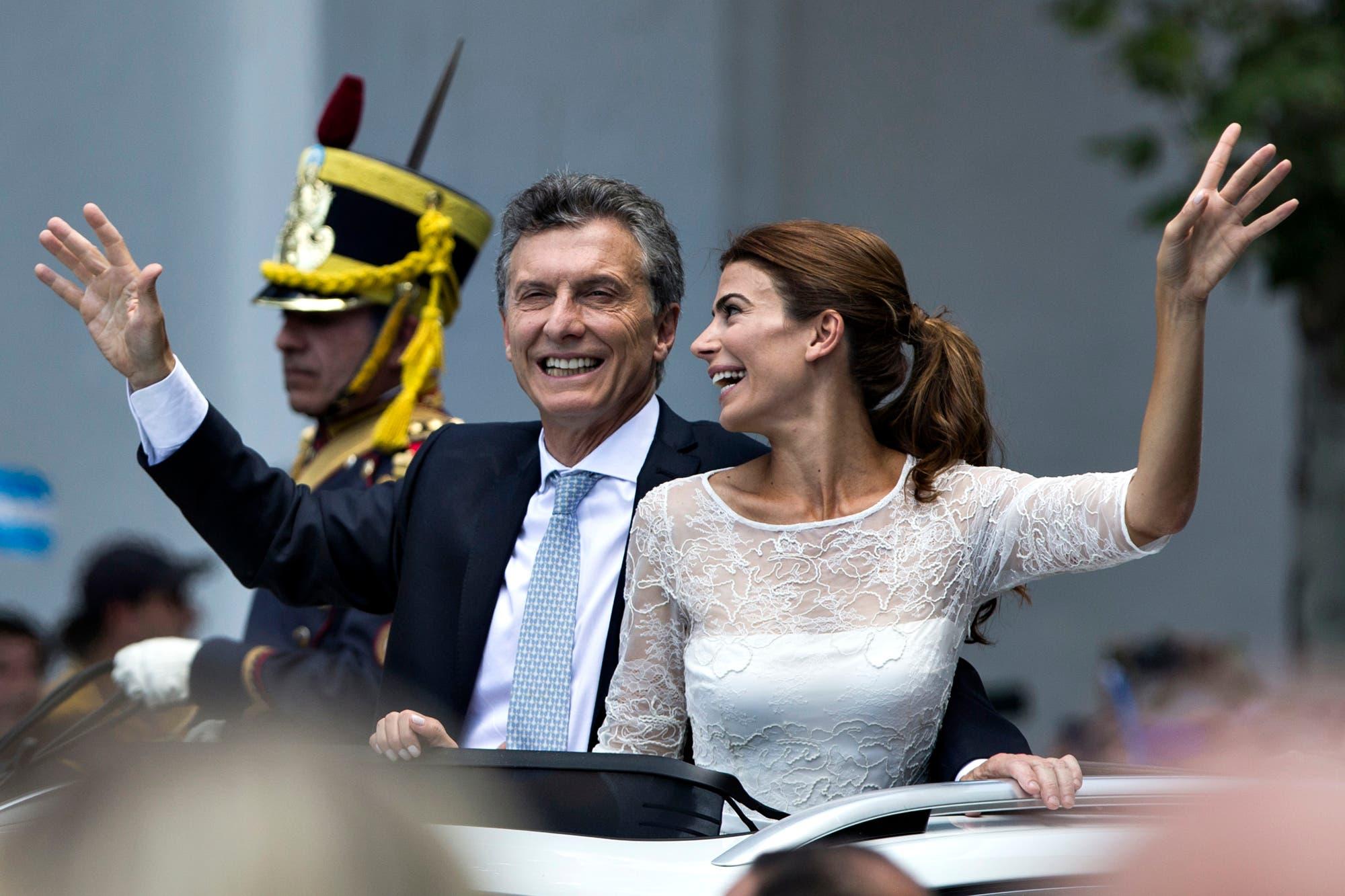 ¿Suerte o mérito? Se repite con Alberto Fernández la fórmula que benefició a Néstor Kirchner