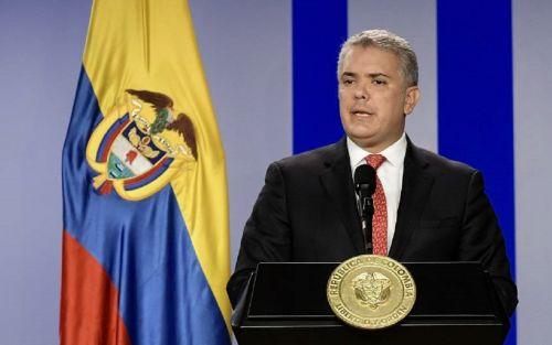 Colombia traerá dólares de crédito del FMI de manera gradual