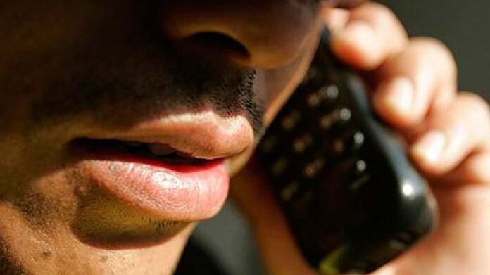 Siguen los casos de estafas o intentos de robos telefónicos