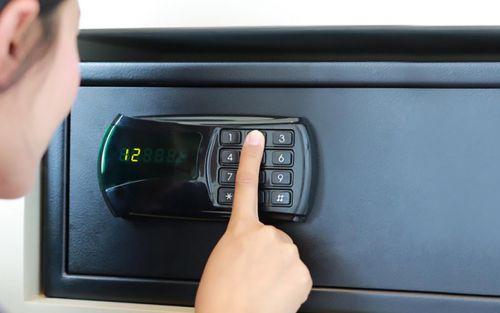 Cajas de seguridad: la demanda no para de crecer y llega al 30% mensual