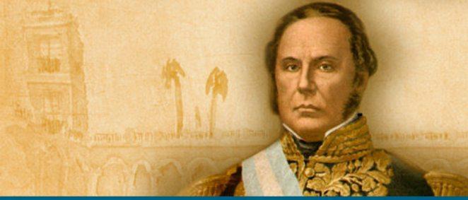 Se recordarán los 219 años del natalicio del Gral. J.J. Urquiza