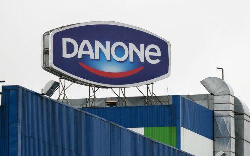 Danone planea una reorganización global y pone el foco en Argentina