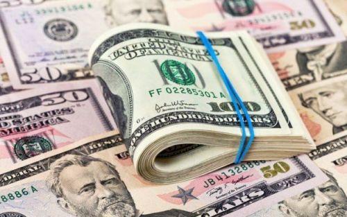 Dólar: estabilidad y expectativa por un martes clave