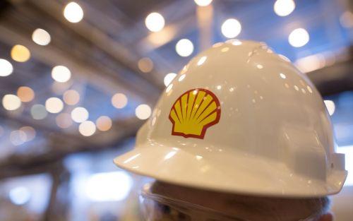 Shell comenzará a disminuir sus emisiones y producción petrolera