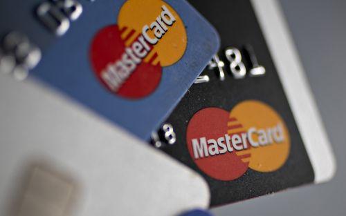 Bitcoin en un nuevo récord tras la llegada de Mastercard y el Bank of New York Mellon