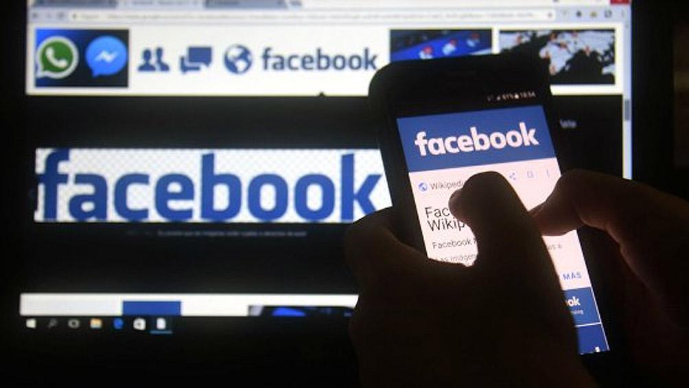 facebook,-google-y-otras-plataformas-aceptan-el-codigo-de-conducta-para-las-elecciones