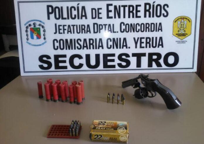 procedimiento-y-secuestro-de-un-arma