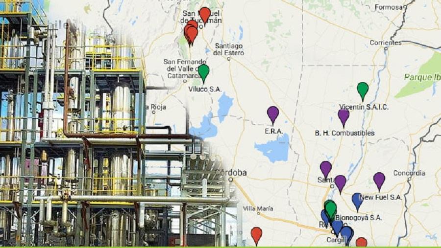 legisladores-y-entidades-empresarias-de-la-region-centro-apoyan-la-prorroga-de-la-ley-de-biocombustibles