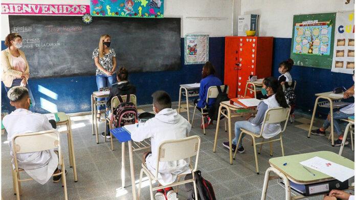 soc-arg.-de-pediatria-y-unicef-con-respecto-a-la-suspension-de-las-clases-presenciales