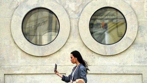 claves-para-sacar-las-mejores-fotos-con-el-telefono-celular