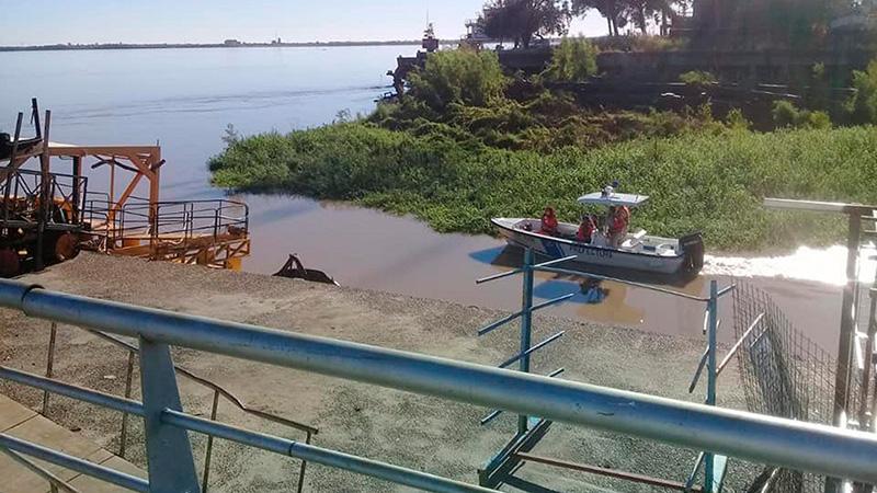 se-realizaron-operativos-contra-la-trata-de-personas-en-islas-del-rio-parana